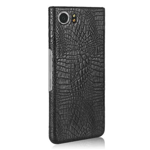 Retro Luxury Crocodile Skin Phone Case - Gadget Canada