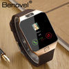 Benovel Smart Watch for Android & iPhone Models - Gadget Canada