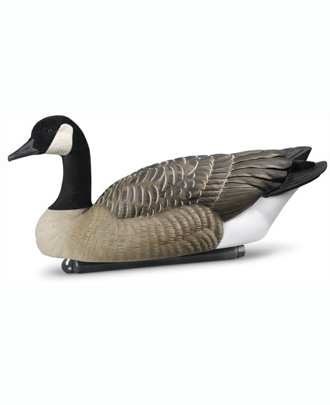 DOA Rogue Series Floating Goose Decoys