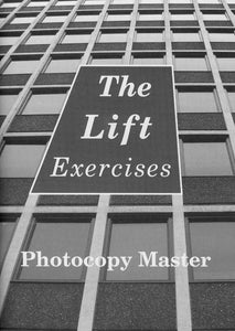 The Lift: Exercises