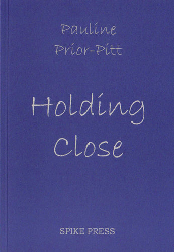 Holding Close