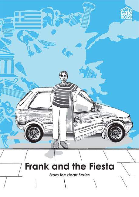 Frank and the Fiesta