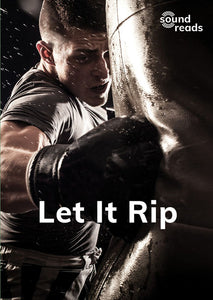 Let It Rip: Sound Reads: Set 1, Book 9
