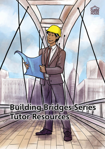 Building Bridges Series: Tutor Resources (PDF)