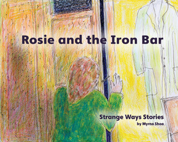 Rosie and the Iron Bar