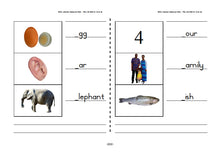 Load image into Gallery viewer, ESOL Literacy Resource Pack CD-Rom