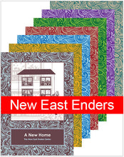 Load image into Gallery viewer, The New East Enders Series
