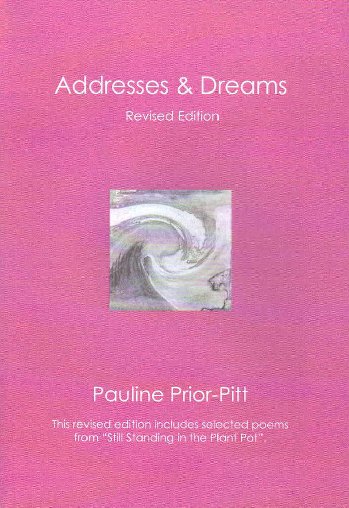 Addresses and Dreams