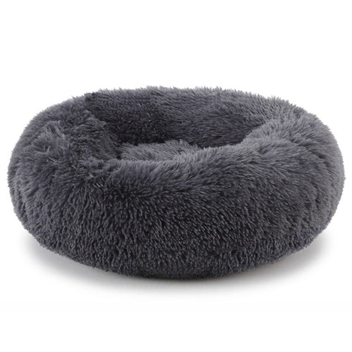 Luxury Anti-Anxiety Pet Beds