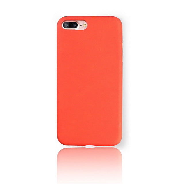 THERMAL SENSORY SMARTCASE iPhone 6, 6+