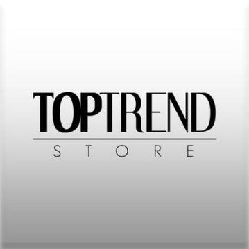 About us Established in the 2018, Top Trend Store has been offering services to our customers for buying and selling products online. We are a leading Manufacturer of products of different categories. Through a dedicated team of 5 plus passionate team members, we assist our customers find the right product at right place.  We achieved our first milestone in October of 2018 with the shipping of our first products, and soon realized that we really had created something amazing. The viral features of our product have helped us gain a wide database of customers from different places, we never thought possible. That being said we want our new customers to shout from the rooftops about their passion for any product name they want and share their experience story.  Reach us at support@toptrendstore.co if you have any questions or concerns!  - TTS Staff