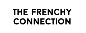 The Frenchy Connection