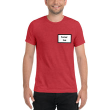 Load image into Gallery viewer, Fumer tue T-shirt