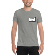 Load image into Gallery viewer, Fumer tue t-shirt - Homme