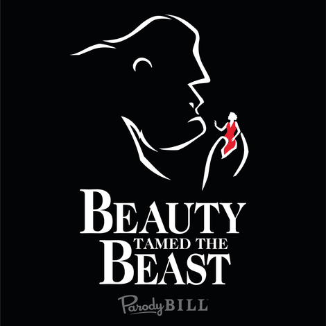 Beauty Tamed the Beast
