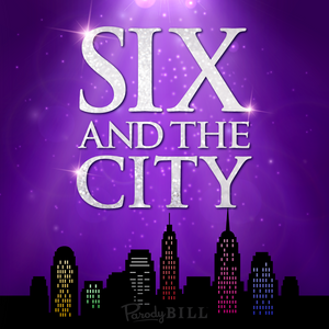 Six and the City