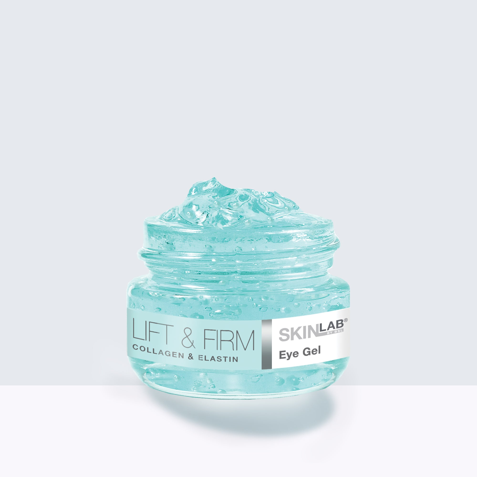 Lift & Firm Eye Gel
