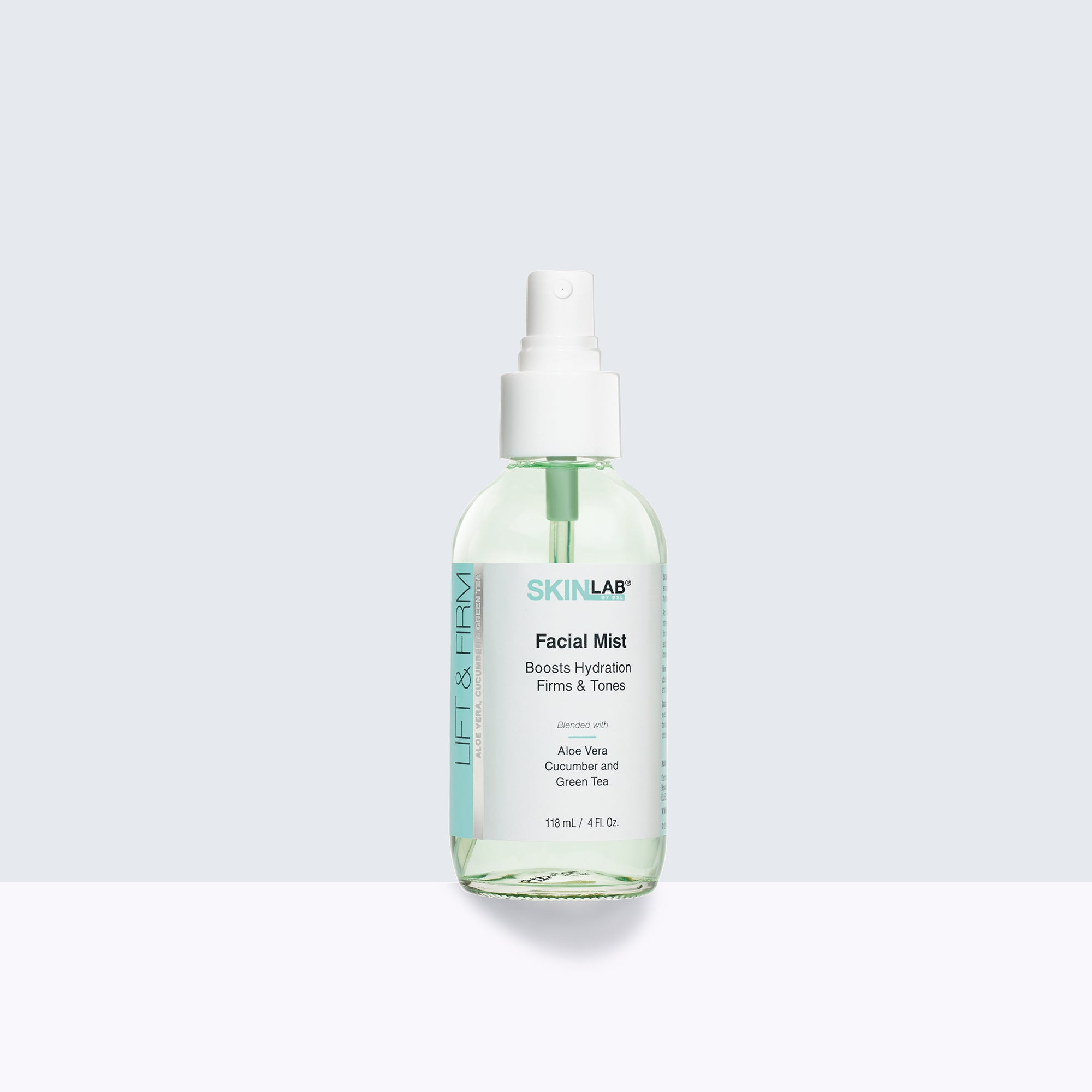 Lift & Firm Facial Mist