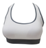 Sports bra plus size bra push up wireless seamless bra for women underwear bralette padded bra