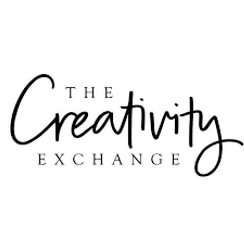 The Creativity Exchange
