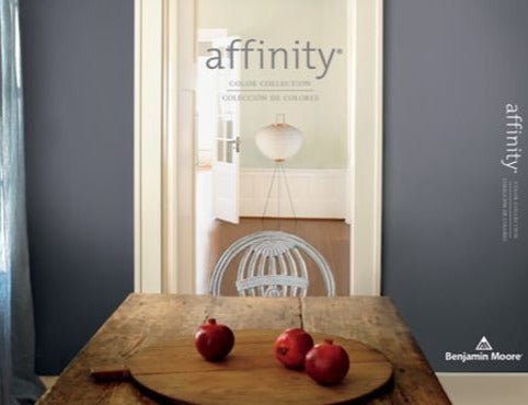 Affinity Collection