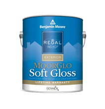 Load image into Gallery viewer, Regal® Select Exterior Paint