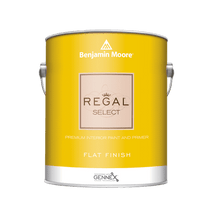Load image into Gallery viewer, Regal® Select Interior Paint