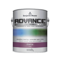 Load image into Gallery viewer, ADVANCE® Interior Paint