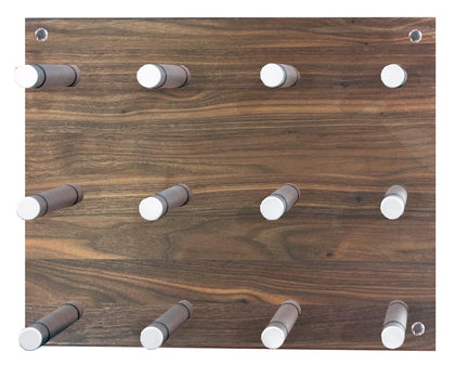 Wall Wine boards