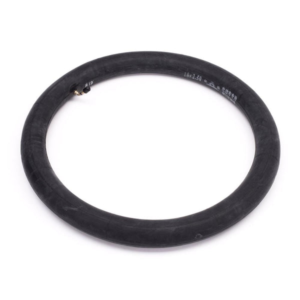 Kingsong KS18XL Replacement Inner Tube