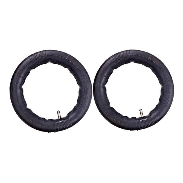 Xiaomi M365 Scooter Inner Tube Set