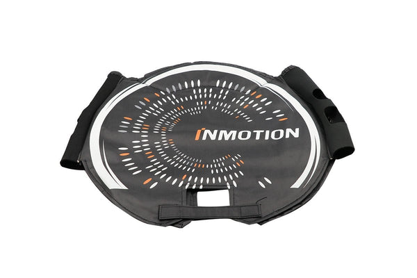 InMotion V5F Protective Cover