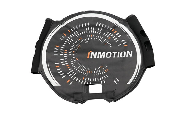 InMotion V10 Protective Cover