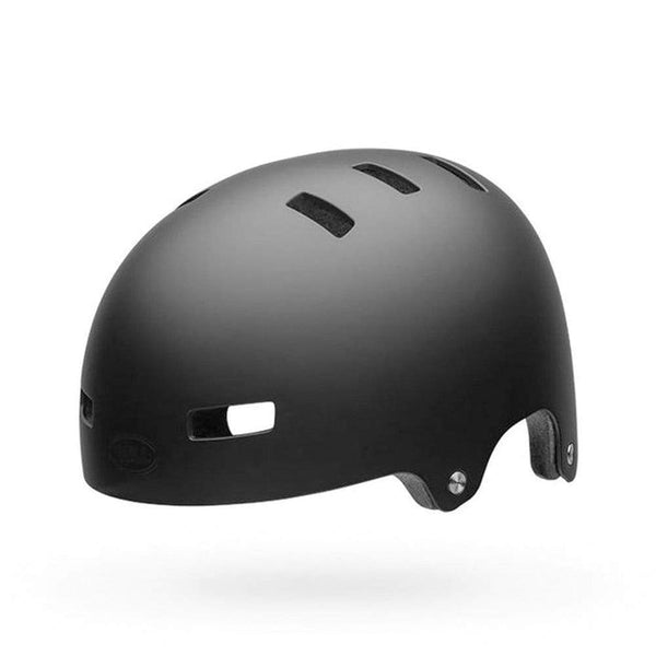 Bell Local 2019 Helmet Black