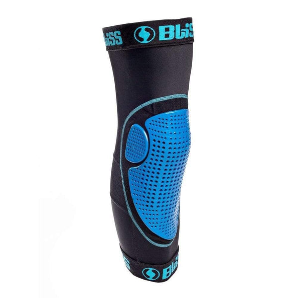 Bliss ARG Minimalist+ Knee Pads