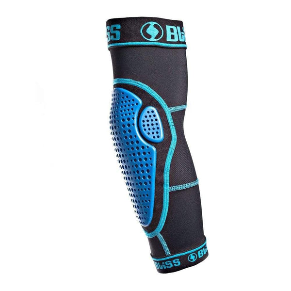 Bliss ARG Minimalist+ Elbow Pads