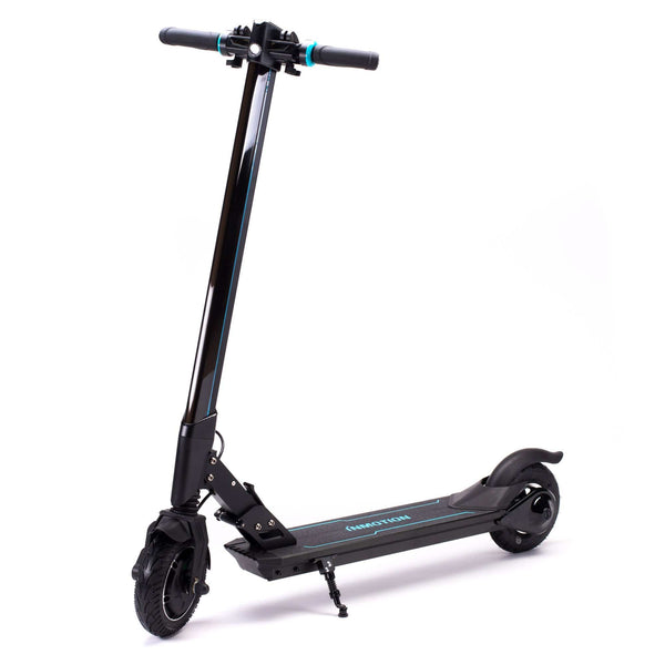 InMotion L8F Electric Scooter