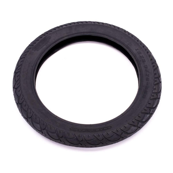 Gotway Msuper X Replacement Tyre