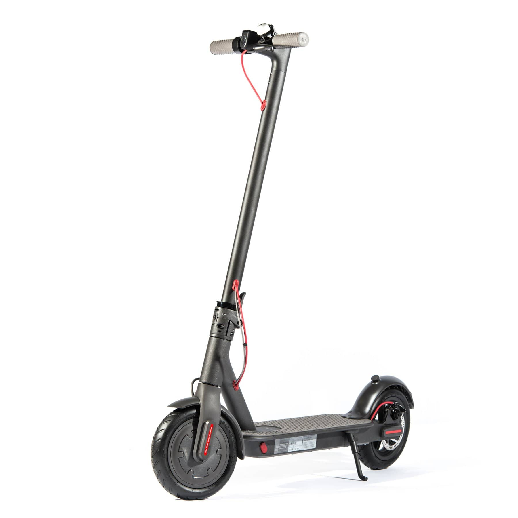 Xiaomi M365 Pro LITE Electric Scooter – Electric Scooters Direct