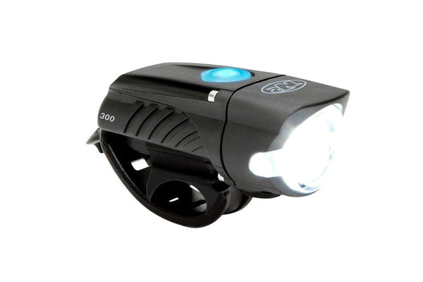 Niterider Swift 300 Front Light