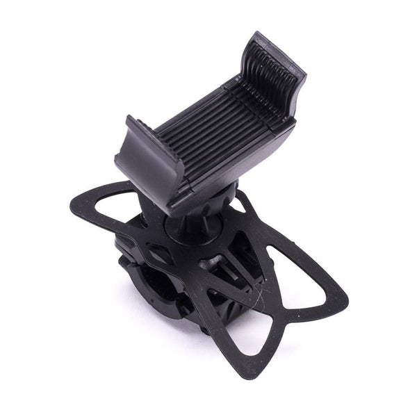 Decent Electric Scooter Plastic Phone Holder