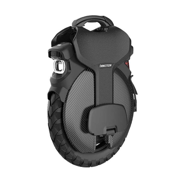 InMotion V11 Electric Unicycle