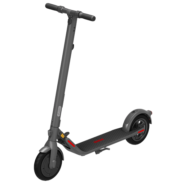 Segway Ninebot E22E Electric Scooter