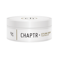 Original Chaptr Styling Cream