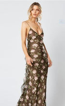 Load image into Gallery viewer, Chelsea Maxi Dress