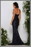 Load image into Gallery viewer, Cheyna Dress