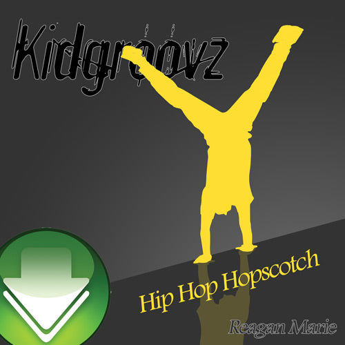 Hip Hop Hopscotch Download