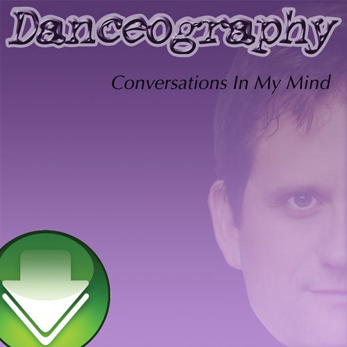 Conversations In My Mind Download
