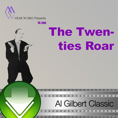 The Twenties Roar Download