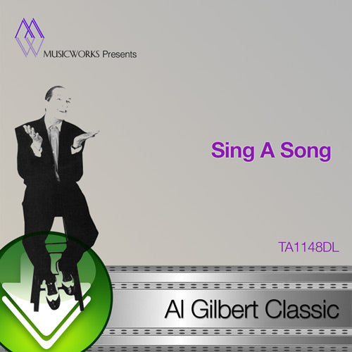 Sing a Song Download
